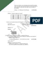Digital Circuits.pdf