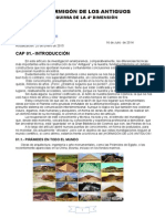HORMIGON ANTIGUO.pdf