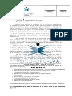 apuntesrazonamientoesapcial.pdf
