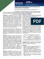 Identificación génica en microorganismos del poliuretano