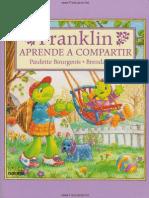 Bourgeois,+Paulette+-+Franklin+Aprende+A+Compartir.compressed