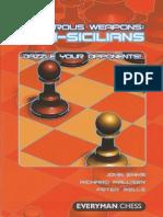 Ferocious opening repertoire pdf a