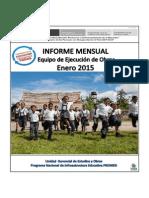 INF-01-20151_PRONIED
