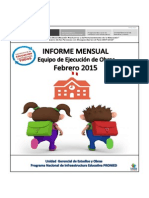 INF-02-20151_PRONIED