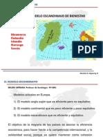 el-modelo-escandinavo-.pdf