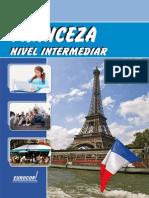 57_Lectie_Demo_Franceza_Intermediari.pdf