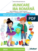 0_clr_1_manual_intuitext_semestrul_ii.pdf