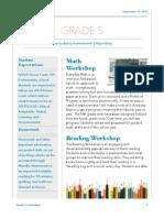 BTSN Curriculum.pdf