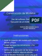 04 Semanaconstruccuion de modelos 3 - Práctica - Construcción de Modelos