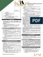 2.2 Medical Jurisprudence.pdf