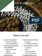 Aula 3_Processos de Dispersão.pdf
