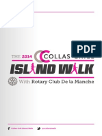 CC Rotary Walk Booklet 2014 SCREEN