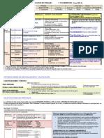 temporalizacion frances m1 15-16 1c.doc