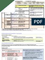 temporalizacion frances m2 15-16 1c.doc