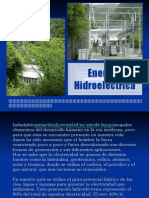 centrales hidroelectricas ( ppt).ppt