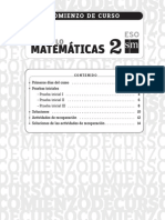 2ESOMAMU_CAP_ES.pdf