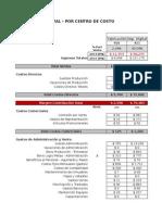 Proyeccion Ventas 2015 Fym Final 040215
