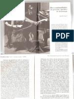 COSTA, José da - Des-continuidades do presente.pdf