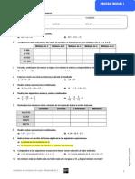 2ESOMAMU_CAP_ESPI.doc