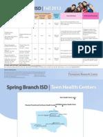 Spring-Branch-8-14-12.pdf