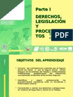 derechos-legislacion-y-procedimientos.ppt