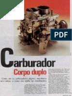 Carburadores_duplo