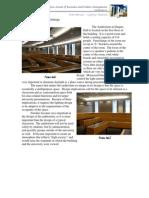 Auditorium.pdf