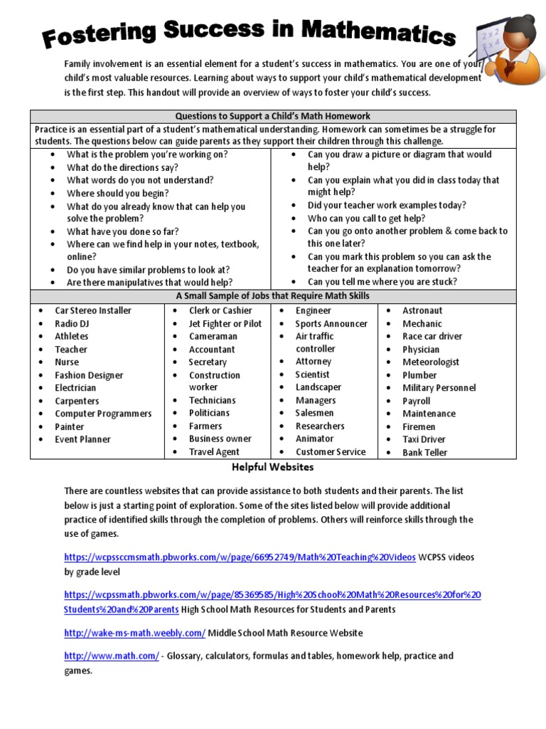 Amazing Math Practice Websites Ideas - General Worksheet ...