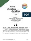 DynaBlue_GB.pdf