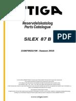 IPL_Stiga_SILEX_87_B_210870022-09_14_SV-EN