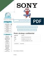WikiLeaks - Sony Archives.pdf
