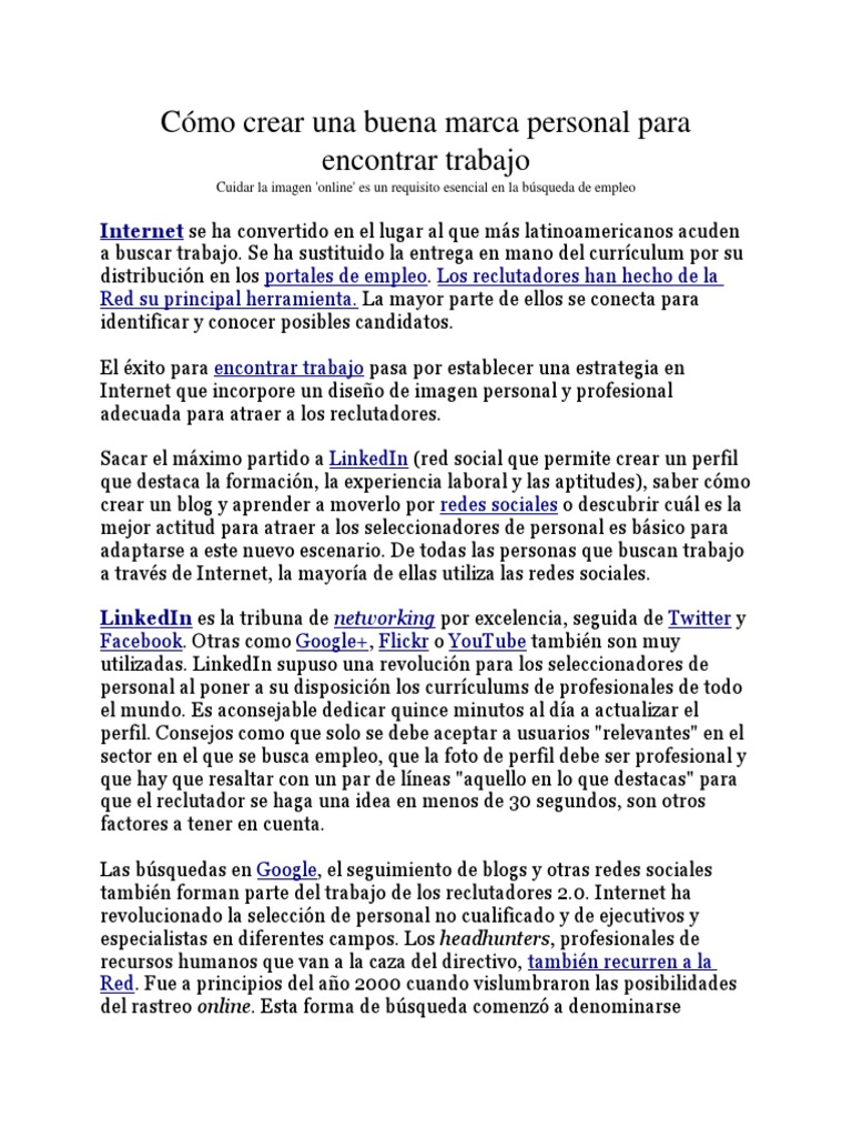 Lujo Encontrar Currículums De Hecho Patrón - Colección De Plantillas ...