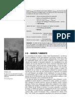 Energía y Ambiente (Extracto Yunus Cengel. Termodinamica).