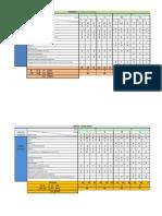 Plan de Estudios 2015 Post-escolar (17!02!15) (1)