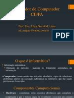 Informu00E1tica Bu00E1sica PDF(1)
