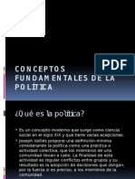 2._Conceptos_fundamentales_de_la_politica.pptx