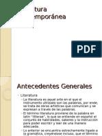literatura-contemporc3a1nea2