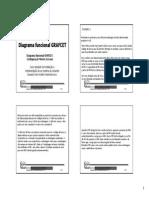 AulaT12Diagrama Funcional GRAFCET_contador