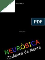 Dinâmica - Neuróbica