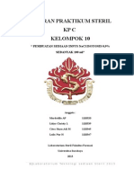 steril NaCl Revisi II Fix