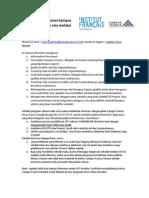 basic info CEF (1).pdf