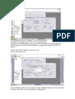 FP Configuración
