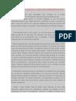 14 Formas de Llevar a Cabo Una Presentación Exitosa