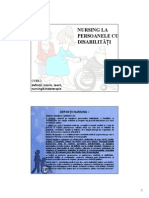 Nursing La Persoanele Cu Disabilitati c1