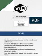 wifi_presentation.pdf