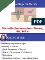 Pharma.Prelim.2014.intro.ppt