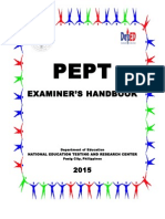 6_-_2015_pept_handbook-advance_copy-for_further_revision.doc