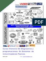 Curso Intensivo De Diagnostico y programaciones  En Sistemas  Inmovilizadores Pasivos07.pdf
