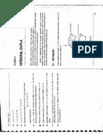 Calculo_B_Derivadas_Duplas_Triplas.pdf