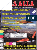 Bbltk-m.a.o. R-006 Nº076 - Mas Alla de La Ciencia - Vicufo2